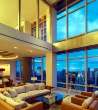 spectacular-duplex-in-new-york-living-in-skyscrapers-0-2045054093