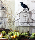 spooky-halloween-decoration-transform-your-home-into-a-haunted-house-0-1745099801