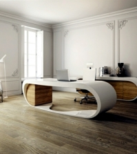 stylish-office-table-provides-practical-options-for-modification-0-1932062773