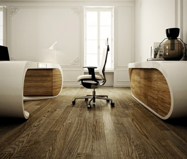 designer office tables. Furniture Design Designer Office Tables S