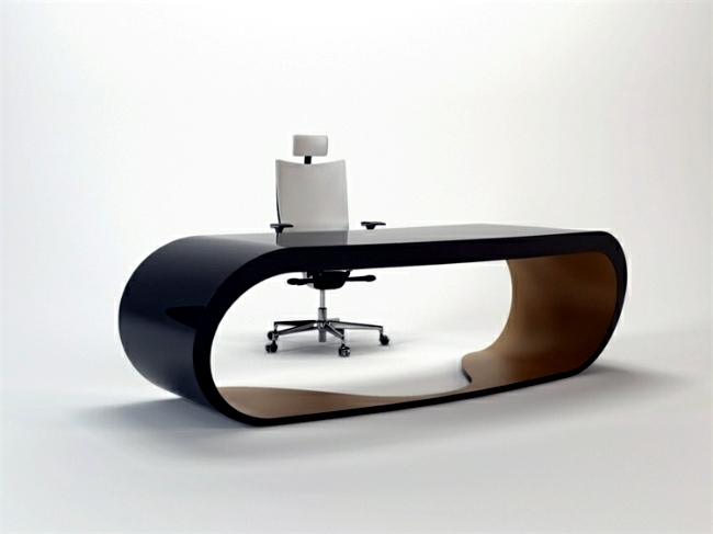 stylish office tables. Stylish Office Table Provides Practical Options For Modification Tables Ofdesign