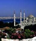 summer-destinations-in-turkey-you-should-definitely-visit-0-620099958