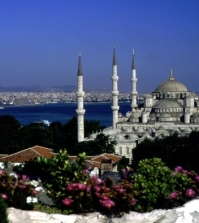 summer-destinations-in-turkey-you-should-definitely-visit-0-620099958