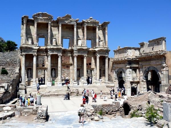 Summer Destinations in Turkey, you should definitely visit