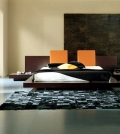 sustainable-and-environmentally-friendly-bedroom-furniture-and-bedding-0-1158687724