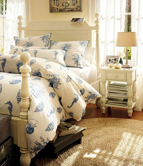 Sustainable And Environmentally Friendly Bedroom Furniture