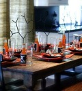 table-decoration-for-halloween-party-creepy-ideas-in-black-and-orange-0-1492947820