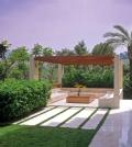 terraces-design-ideas-for-stylish-patio-area-0-121838632