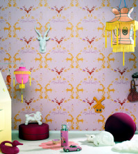 textiles-and-wallpaper-with-pattern-for-children-from-onszelf-0-322970418