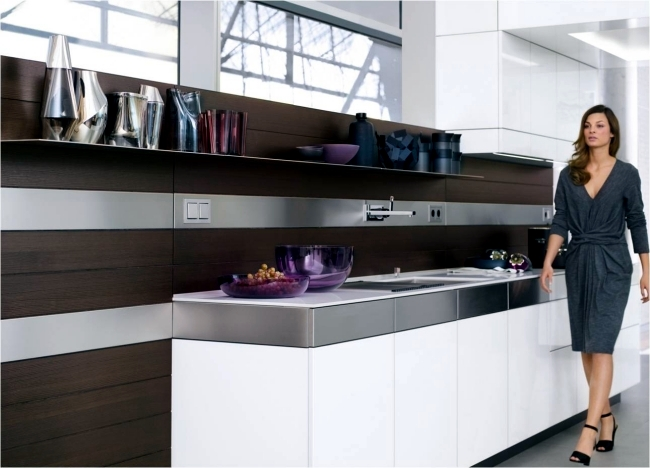 Designer European Kitchens the 10 largest companies of modern designer kitchens in europe