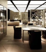 the-alivar-design-interiors-at-the-furniture-fair-in-milan-0-360764092