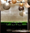 the-boutique-hotels-from-the-designer-ian-shrager-urban-and-cosmopolitan-0-719367378