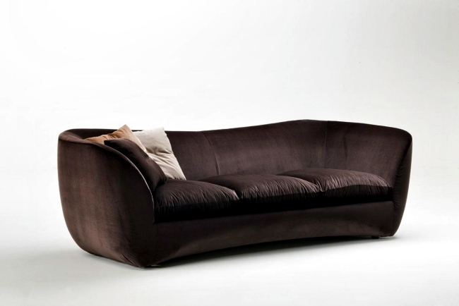 Borbonese Casa Collection.The Casa Collection Of Borbonese Offers Fabulous Designer