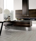 the-cult-and-neos-kitchen-designs-with-wooden-elements-of-rational-0-2099135050