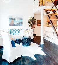 the-designer-furnishings-from-a-small-apartment-in-manhattan-0-1802774436
