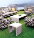 the-exceptional-design-garden-furniture-by-kenneth-cobonpue-0-1638725943