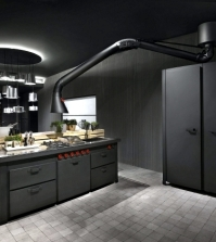 the-fascinating-black-stainless-steel-cooking-island-of-mina-minacciolo-0-370650849