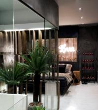 the-garden-of-eden-play-in-a-modern-bedroom-design-0-124187847