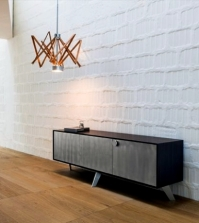 the-hall-tastefully-designed-exclusive-design-ideas-for-hall-furniture-0-1687950622
