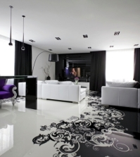 the-impressive-project-begovaya-a-modern-apartment-in-black-and-white-0-1027707377