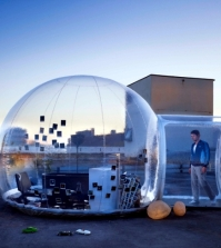 the-inflatable-mobile-bathroom-bubble-shows-the-future-trends-0-701581564