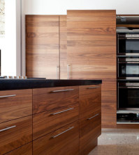 the-kitchen-collection-of-arthesi-modern-design-and-high-quality-0-323435826