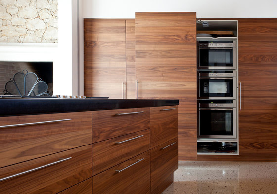 Arthesi Is An Italian Company Headquartered In Vicenza, Which Specializes  In The Manufacture Of Bespoke Kitchens Of High Quality. The Collection Of  Kitchen ...