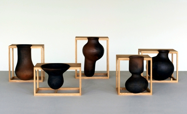 The London Design Festival 2015 in pictures: Highlights of the event
