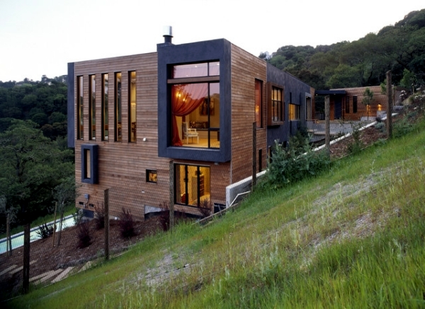 Image Result For Home Design Engineera