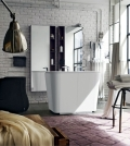 the-modern-bathroom-mirror-cabinet-provides-more-storage-than-0-962473139