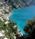 the-most-beautiful-destinations-summer-holiday-in-amalfi-italy-0-43592148