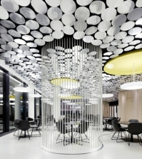 the-new-designer-canteen-from-the-mirror-magazine-in-hamburg39s-hafencity-0-2050454719