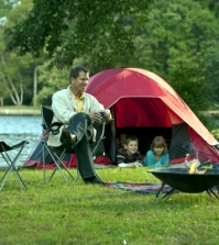 the-perfect-camping-holiday-planning-checklist-for-beginners-0-1966527510