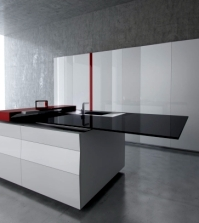 the-prism-designer-kitchen-with-innovative-kitchen-countertop-concept-0-988259015