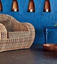 the-rattan-furniture-by-kenneth-cobonpue-balou-with-fresh-summer-look-0-1673372160