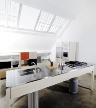 the-scandinavian-kitchen-cargo-simple-shapes-and-clean-design-0-1553107361