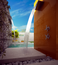the-shower-for-the-garden-solar-like-waterfall-and-with-privacy-0-1292910839