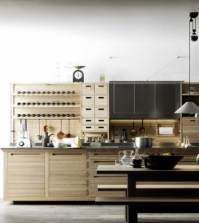 the-sinetempore-designer-kitchen-in-a-traditional-style-from-valcucine-0-94066295