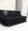 the-xxxx-sofa-design-made-of-recycled-particles-from-yuya-ushida-0-1937835307