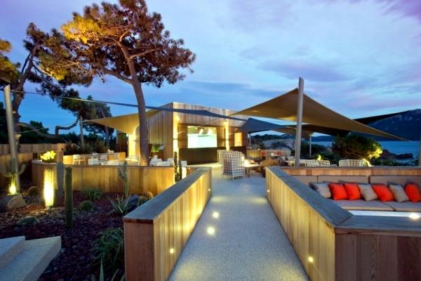 designer hotel