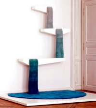 three-dimensional-design-carpet-for-the-floor-and-wall-0-44022194