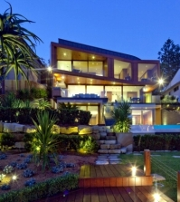 three-piece-design-villa-with-step-like-structure-at-the-beach-0-45093382