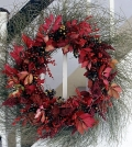 tinker-great-decoration-for-autumn-wreath-from-natural-materials-0-287122901