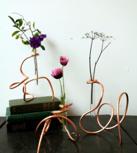 tinker-vases-of-copper-coil-itself-gift-ideas-for-mother-0-873782269
