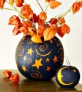 tinkering-with-pumpkins-great-idea-for-fall-and-halloween-decorations-0-1811605937
