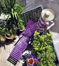 tips-for-living-balcony-design-visual-protection-and-decoration-for-patio-0-2104834022