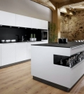 top-20-leading-kitchen-manufacturers-in-europe-and-exclusive-kitchen-brands-0-1613524443
