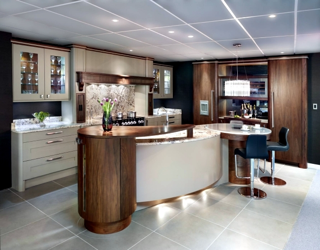 exclusive kitchen designs top 20 leading kitchen manufacturers in europe and 3620