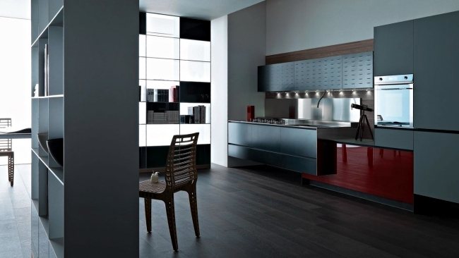 top 20 leading kitchen manufacturers in europe and exclusive kitchen