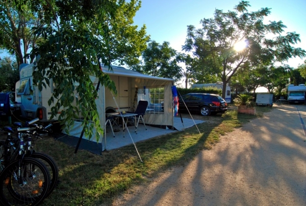 Top RV Parks and Campgrounds in Spain for beach vacations